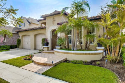 Photo of 48 Downing Street, Ladera Ranch, CA 92694 (MLS # NDP2000284)
