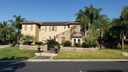 Photo of 1031 Park Hill Place, Vista, CA 92081 (MLS # NDP2001335)