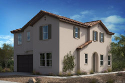 Photo of 10734 Porter Terrace, Spring Valley, CA 91978 (MLS # NDP2001366)