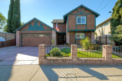 Photo of 3704 Nereis Drive, La Mesa, CA 91941 (MLS # NDP2001409)