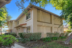 Photo of 1513 Grandon Avenue, San Marcos, CA 92078 (MLS # NDP2001463)
