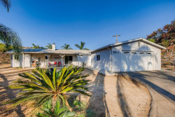 Photo of 30809 Shadow Lake Road, Escondido, CA 92026 (MLS # NDP2001487)