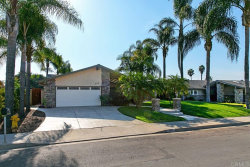 Photo of 413 N Pacific Street, San Marcos, CA 92069 (MLS # NDP2001526)
