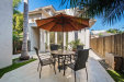 Photo of 646 Westbourne Street, La Jolla, CA 92037 (MLS # NDP2001544)