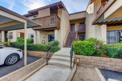 Photo of 440 Citracado Parkway, Unit 9, Escondido, CA 92025 (MLS # NDP2001597)