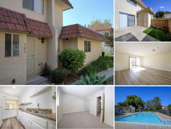 Photo of 585 Beverly Place, San Marcos, CA 92078 (MLS # NDP2001690)