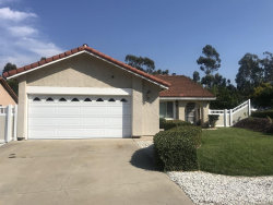 Photo of 17817 Valladares Drive, San Diego, CA 92127 (MLS # NDP2001838)
