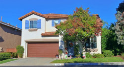 Photo of 42092 Orange Blossom Drive, Temecula, CA 92591 (MLS # NDP2002701)