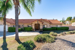 Photo of 16972 E Baba Drive, Ramona, CA 92065 (MLS # NDP2002710)