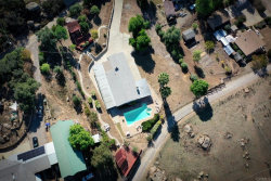 Photo of 18918 Woodson Court, Ramona, CA 92065 (MLS # NDP2002842)