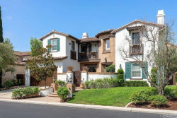 Photo of 27281 Corte Montecito, San Juan Capistrano, CA 92675 (MLS # NDP2002893)