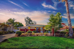 Photo of 15627 Indian Head Court, Ramona, CA 92065 (MLS # NDP2002923)
