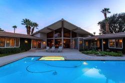 Photo of 316 Pointing Rock Drive, Borrego Springs, CA 92004 (MLS # NDP2003034)