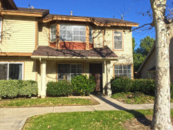 Photo of 1757 Manzana Way, San Diego, CA 92139 (MLS # NDP2003120)