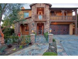 Photo of 2 Fayence, Newport Coast, CA 92657 (MLS # NP17109099)