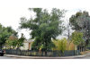 Photo of 8621 Lilienthal Avenue, Los Angeles, CA 90045 (MLS # NP17115898)