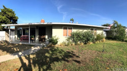 Photo of 1964 Rosemary Place, Costa Mesa, CA 92627 (MLS # NP17121392)