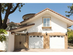 Photo of 10332 Crawford Canyon Road, Santa Ana, CA 92705 (MLS # NP17127941)
