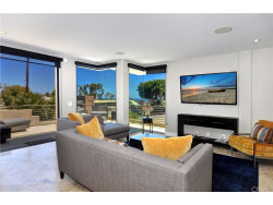Photo of 150 Cliff Drive, Laguna Beach, CA 92651 (MLS # NP17134495)
