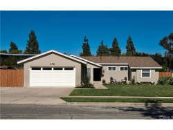 Photo of 2718 San Lucas Lane, Costa Mesa, CA 92626 (MLS # NP17135951)