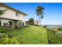 Photo of 300 Enero, Newport Beach, CA 92660 (MLS # NP17141167)
