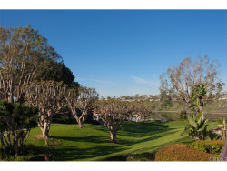 Photo of 2103 Vista Entrada, Newport Beach, CA 92660 (MLS # NP17141237)
