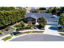 Photo of 1939 Sanderling Circle, Costa Mesa, CA 92626 (MLS # NP17141444)
