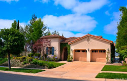 Photo of 14 Alessandria, Newport Coast, CA 92657 (MLS # NP17145770)