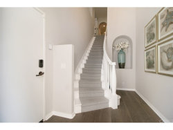 Photo of 17 Saraceno, Newport Coast, CA 92657 (MLS # NP17168085)