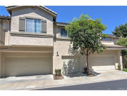 Photo of 1050 S Farralon Lane, Anaheim Hills, CA 92808 (MLS # NP17185367)