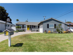 Photo of 686 Capital Street, Costa Mesa, CA 92627 (MLS # NP17189383)