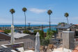 Photo of 412 .5 Acacia Avenue, Corona del Mar, CA 92625 (MLS # NP17198877)