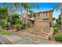 Photo of 4133 Costero Risco, San Clemente, CA 92673 (MLS # NP17218869)