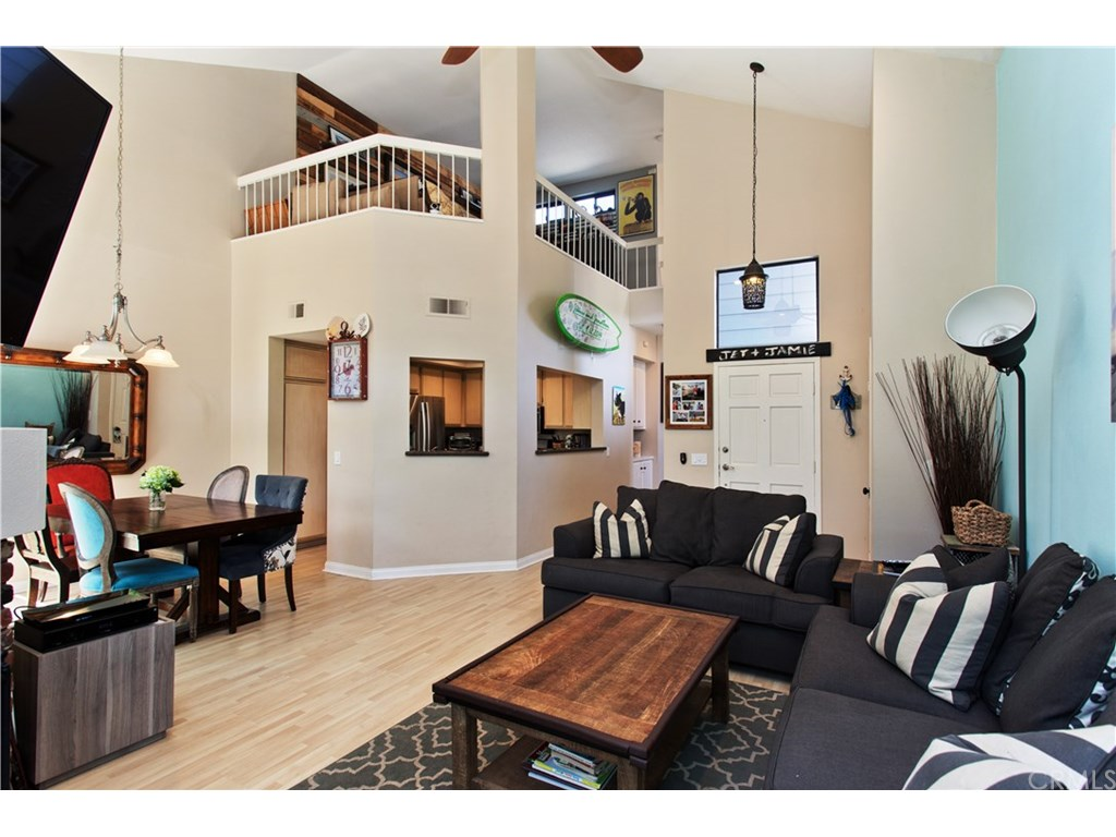 Photo for 8132 Atwater Circle , Unit 201, Huntington Beach, CA 92646 (MLS # NP17223317)
