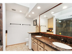 Tiny photo for 8132 Atwater Circle , Unit 201, Huntington Beach, CA 92646 (MLS # NP17223317)