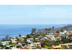 Photo of 953 Acapulco Street, Laguna Beach, CA 92651 (MLS # NP17226420)