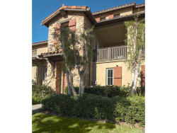 Photo of 123 Coral Rose, Irvine, CA 92603 (MLS # NP17227517)