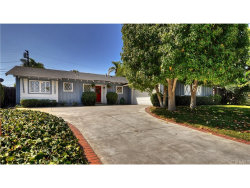 Photo for 239 Hill Place, Costa Mesa, CA 92627 (MLS # NP17228631)