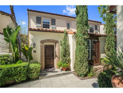 Photo of 75 Canyoncrest, Irvine, CA 92603 (MLS # NP17231679)