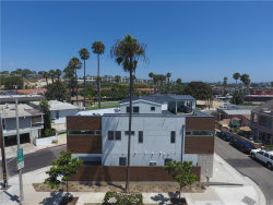 Photo of 4405 Channel Place, Newport Beach, CA 92663 (MLS # NP17233103)