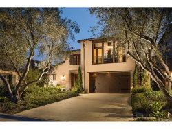 Photo of 8 Serenity, Newport Coast, CA 92657 (MLS # NP17258087)