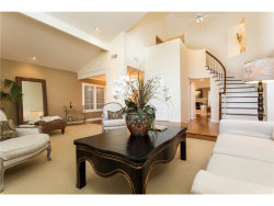 Photo of 1927 Port Cardiff Place, Newport Beach, CA 92660 (MLS # NP17260545)