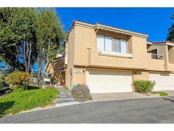 Photo of 26661 Dorothea, Mission Viejo, CA 92691 (MLS # NP17267935)
