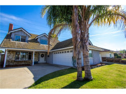 Photo of 20642 Lavonne Lane, Huntington Beach, CA 92646 (MLS # NP17268347)