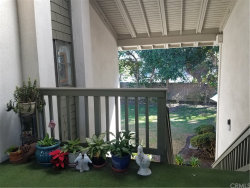 Photo of 8644 Portola Court , Unit 12H, Huntington Beach, CA 92646 (MLS # NP17272261)