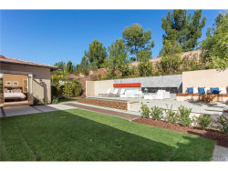 Photo of 119 Treasure, Irvine, CA 92602 (MLS # NP17277505)