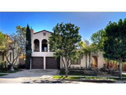 Photo of 6 Highpoint, Newport Coast, CA 92657 (MLS # NP18028102)