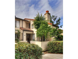 Photo of 60 Corsica Drive, Newport Beach, CA 92660 (MLS # NP18036316)