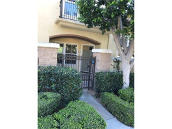 Photo of 27 Auvergne, Newport Coast, CA 92657 (MLS # NP18038271)