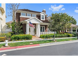 Photo of 24 Long Bay Drive, Newport Beach, CA 92660 (MLS # NP18058196)